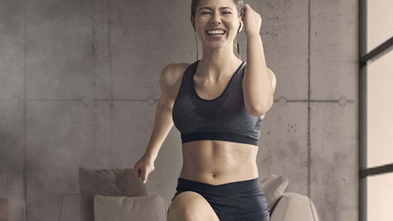 https://www.matrixlife.gr/wp-content/uploads/2017/09/moov-fitness-1280x720.jpg