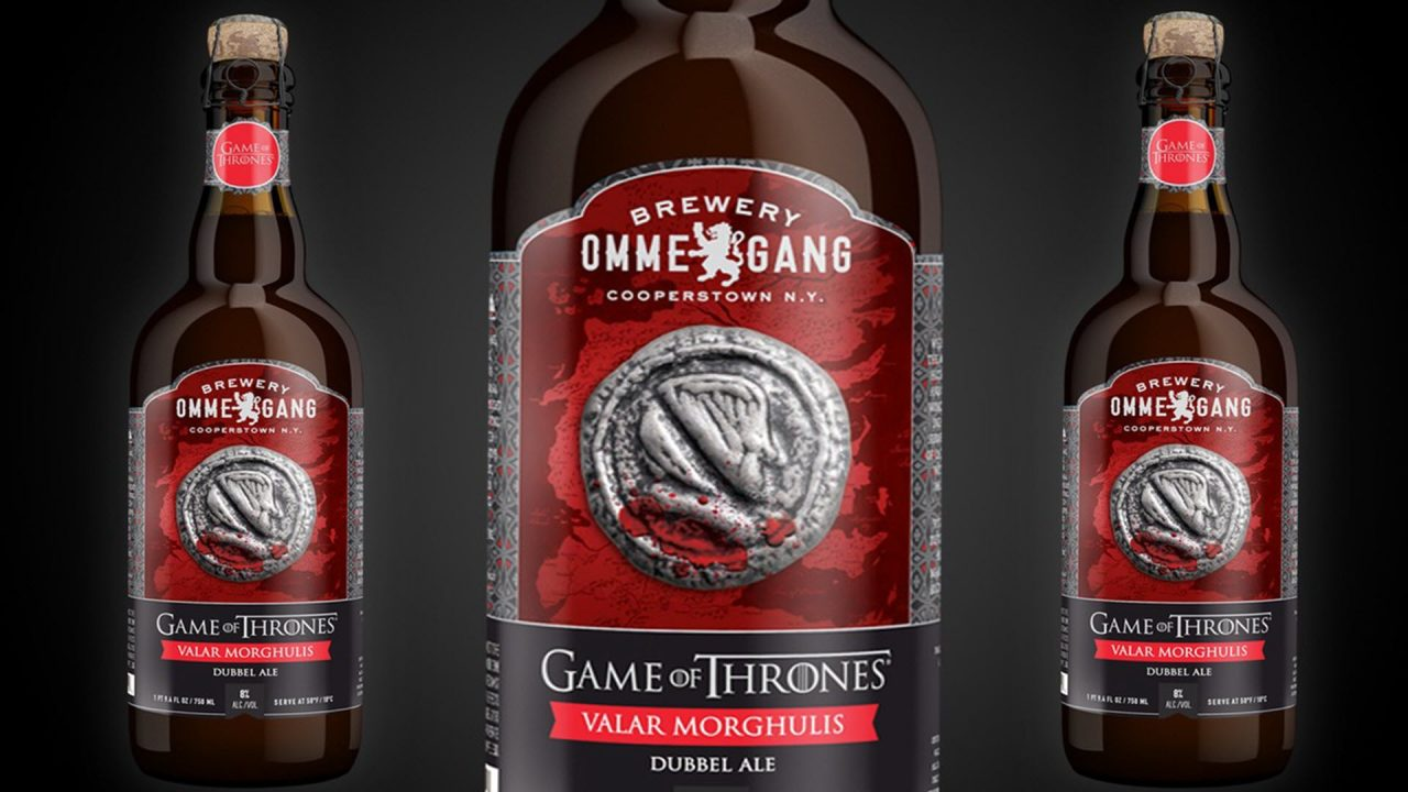 https://www.matrixlife.gr/wp-content/uploads/2017/09/valar-morghulis-beer-1280x720.jpg