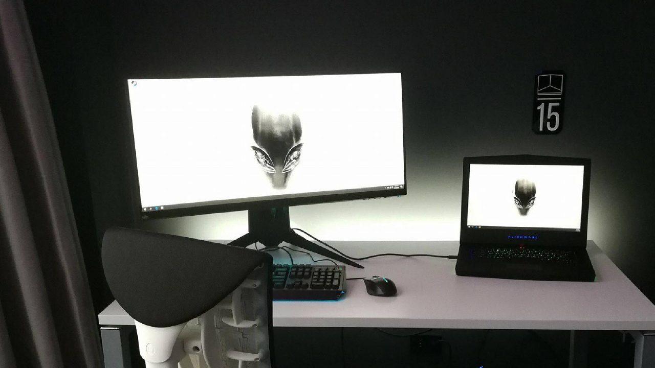 https://www.matrixlife.gr/wp-content/uploads/2018/04/panama-alienware-1280x720.jpg