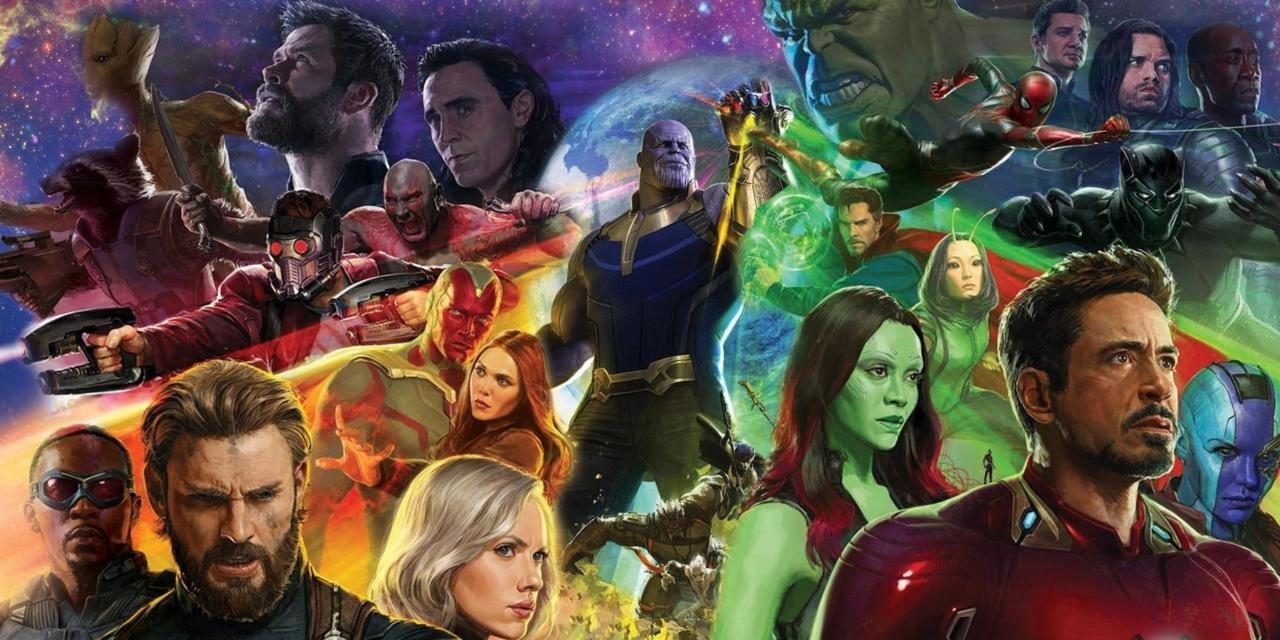 https://www.matrixlife.gr/wp-content/uploads/2018/05/3352819-avengers-3-infinity-war-21-wallpaper-1280x640.jpg
