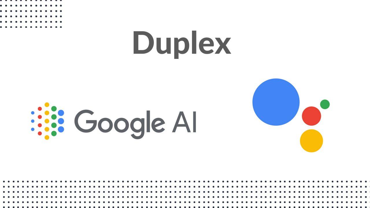https://www.matrixlife.gr/wp-content/uploads/2018/05/Google-Duplex-1280x720.jpg