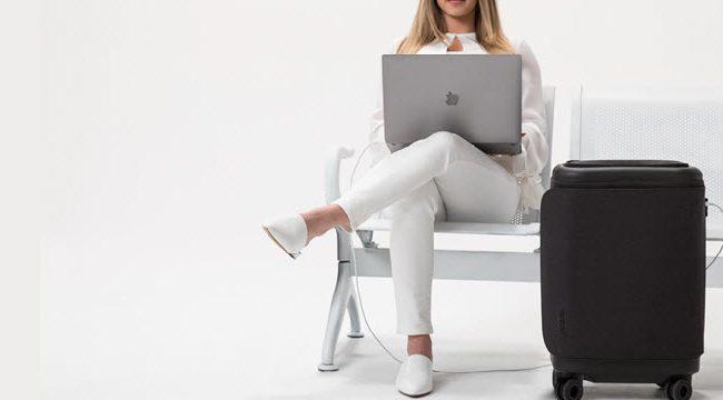 https://www.matrixlife.gr/wp-content/uploads/2018/05/smart-luggage-650-e1528967761809.jpg