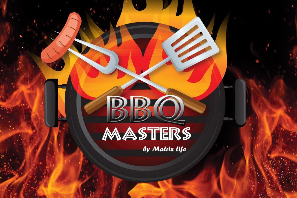BBQ Masters: Οι κορυφαίες ψησταριές για international ψήστες!
