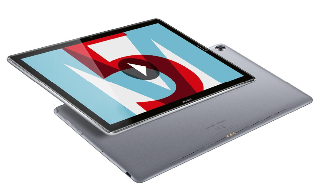 https://www.matrixlife.gr/wp-content/uploads/2018/06/huawei-mediapad-m5-10-tablet-1280x782.jpg