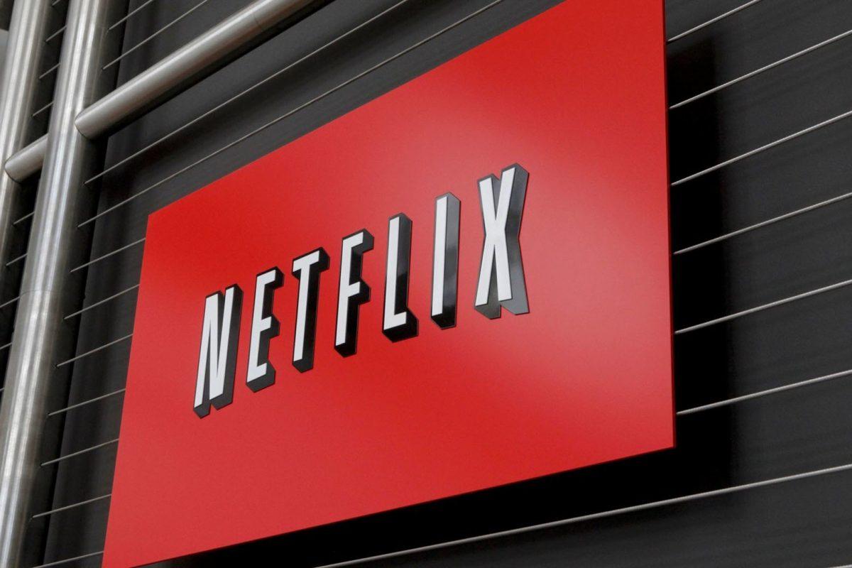 Netflix: Ιδρύει την πρώτη Ευρωπαϊκή μονάδα παραγωγής στην Μαδρίτη