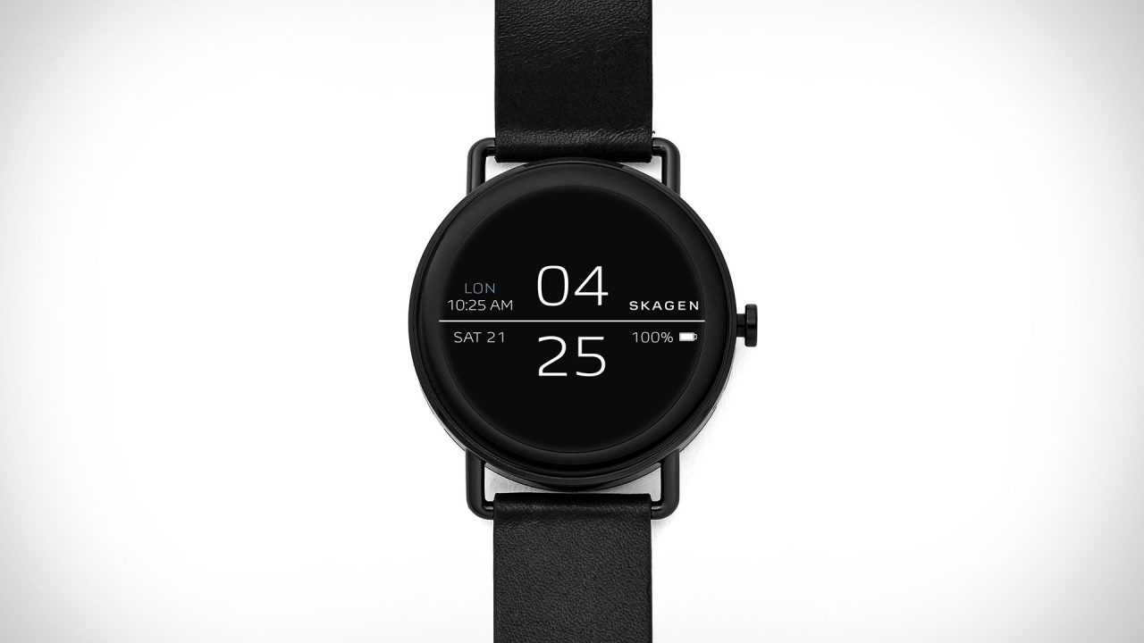 https://www.matrixlife.gr/wp-content/uploads/2018/07/skagen-falster-smartwatch-1280x720.jpg