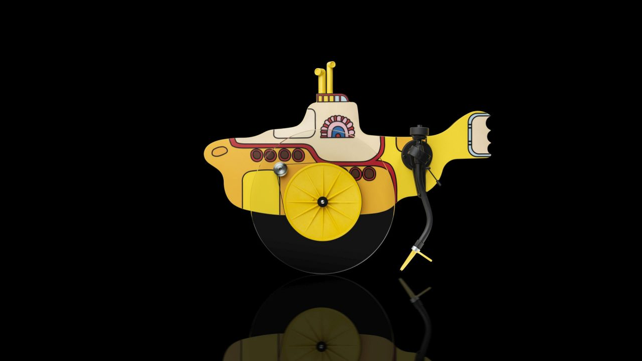 https://www.matrixlife.gr/wp-content/uploads/2018/07/yellow-submarine-1920-1280x720.jpg