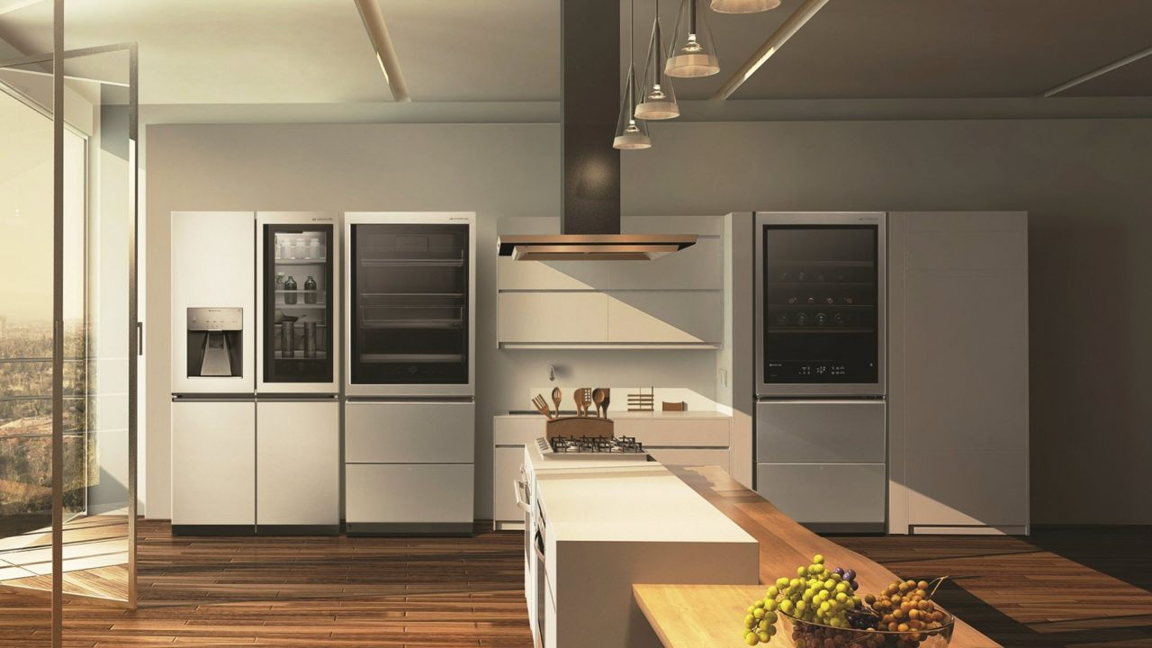 https://www.matrixlife.gr/wp-content/uploads/2018/08/2018-LG-SIGNATURE-Kitchen-1280x720.jpg