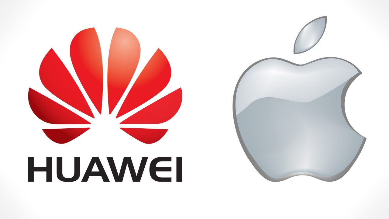 https://www.matrixlife.gr/wp-content/uploads/2018/08/Huawei-and-Apple-1280x720.jpg