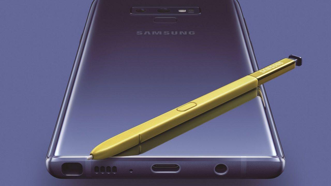 https://www.matrixlife.gr/wp-content/uploads/2018/08/Samsung-Galaxy-Note-9-_Back-Side-1280x720.jpg