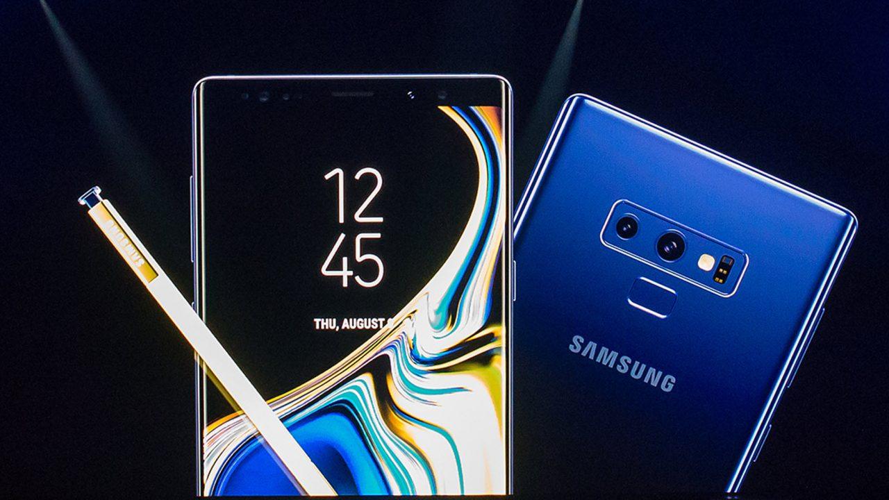 https://www.matrixlife.gr/wp-content/uploads/2018/08/Samsung-Galaxy-Note-9-with-S-Pen-1280x720.jpeg