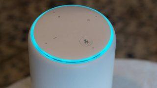 Η Huawei Ανακοινώνει το AI Cube με ενσωματωμένη τη ψηφιακή βοηθό Alexa