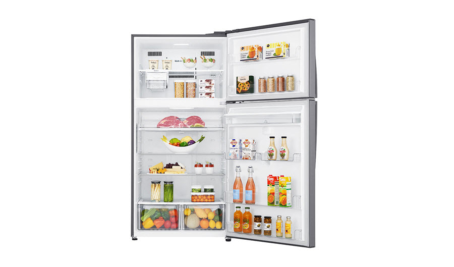 https://www.matrixlife.gr/wp-content/uploads/2018/09/LG-Top-Mount-freezer-GTF916PZPZD-_1.jpg