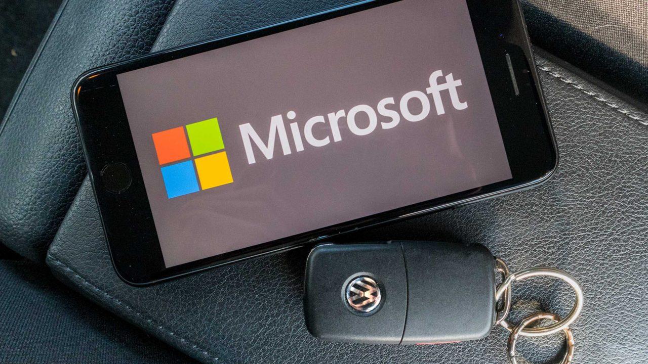 https://www.matrixlife.gr/wp-content/uploads/2018/09/Microsoft-VW-header-1280x720.jpg
