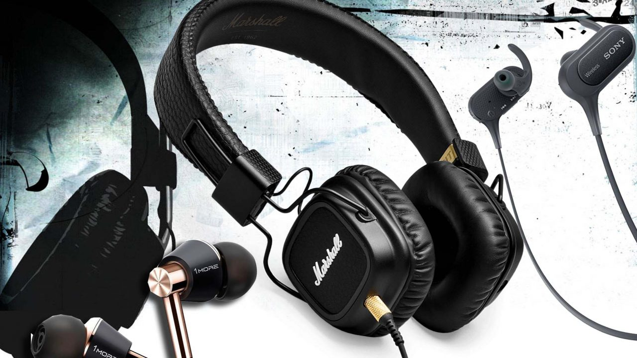 https://www.matrixlife.gr/wp-content/uploads/2018/09/headphone-open-1280x720.jpg