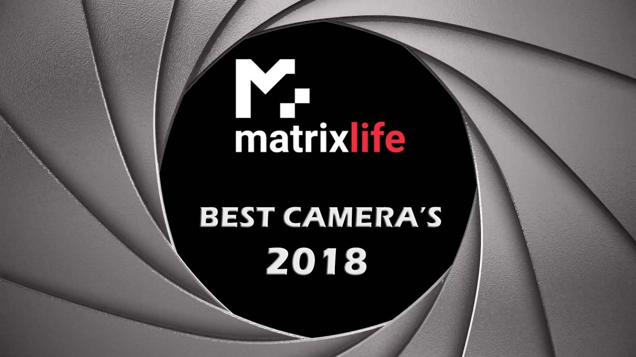 https://www.matrixlife.gr/wp-content/uploads/2018/10/CAMERA-OPEN-NEW-1280x720.jpg