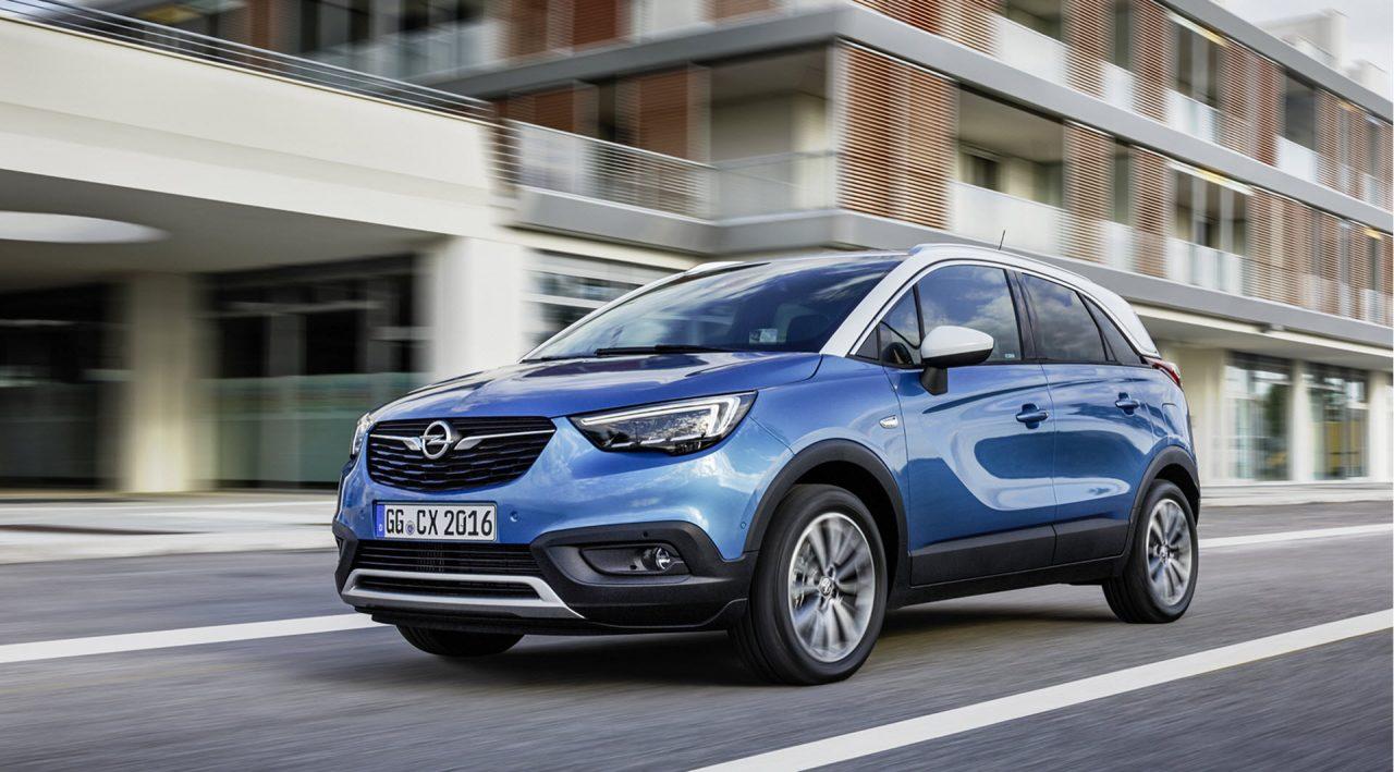 https://www.matrixlife.gr/wp-content/uploads/2018/10/Opel-Crossland-X-308367-1280x709.jpg