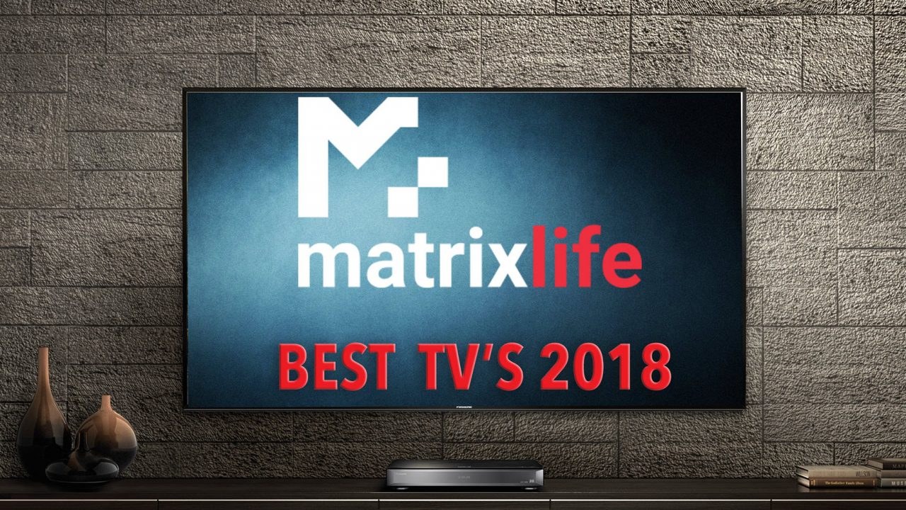 https://www.matrixlife.gr/wp-content/uploads/2018/10/matrix-tv-1280x720.jpg