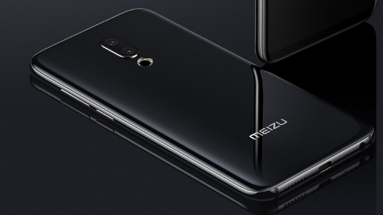 https://www.matrixlife.gr/wp-content/uploads/2018/10/meizu-16-open-1280x720.jpg