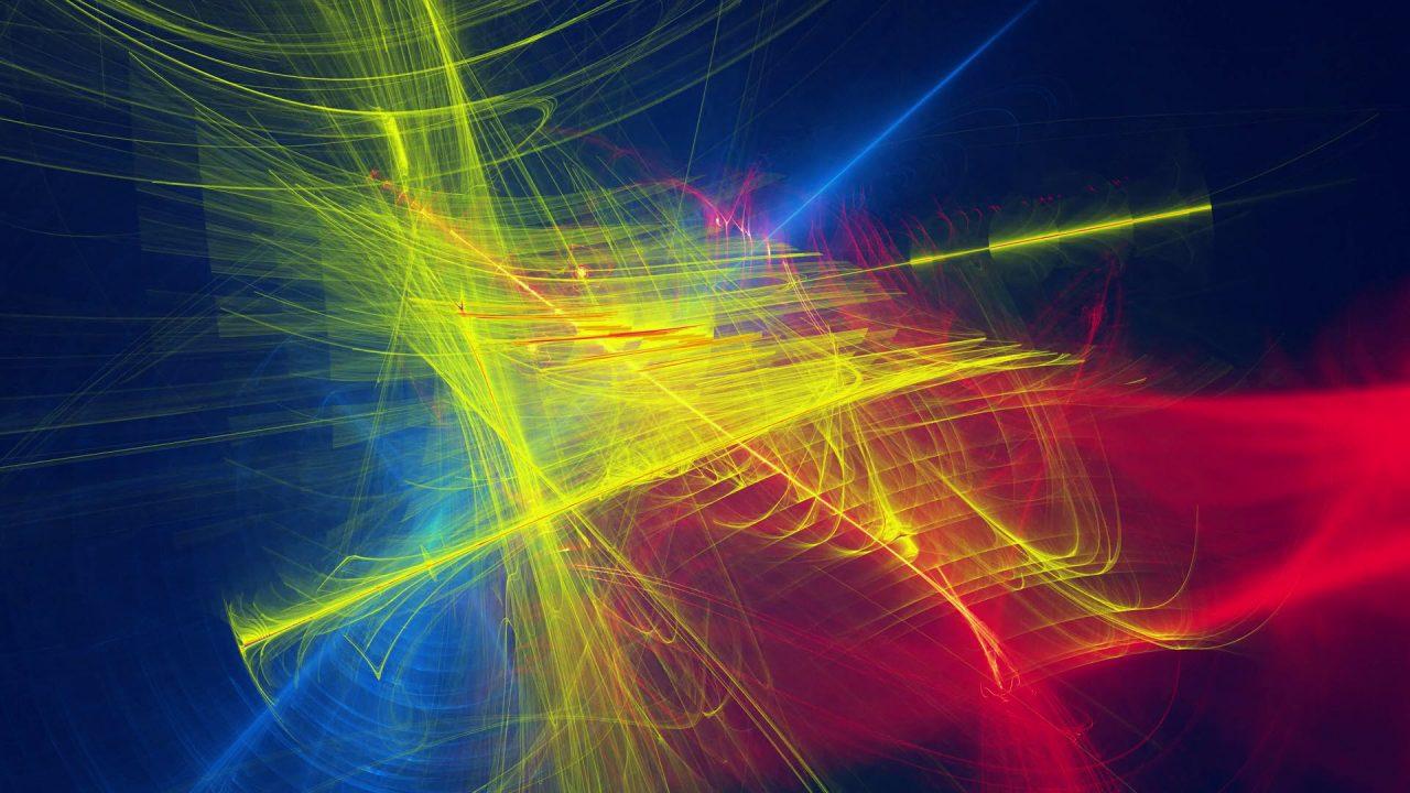 https://www.matrixlife.gr/wp-content/uploads/2018/10/videoblocks-modern-futuristic-dynamic-high-resolution-color-background-with-digital-flame-fractal_hdjc8ydte_thumbnail-full01-1280x720.jpg