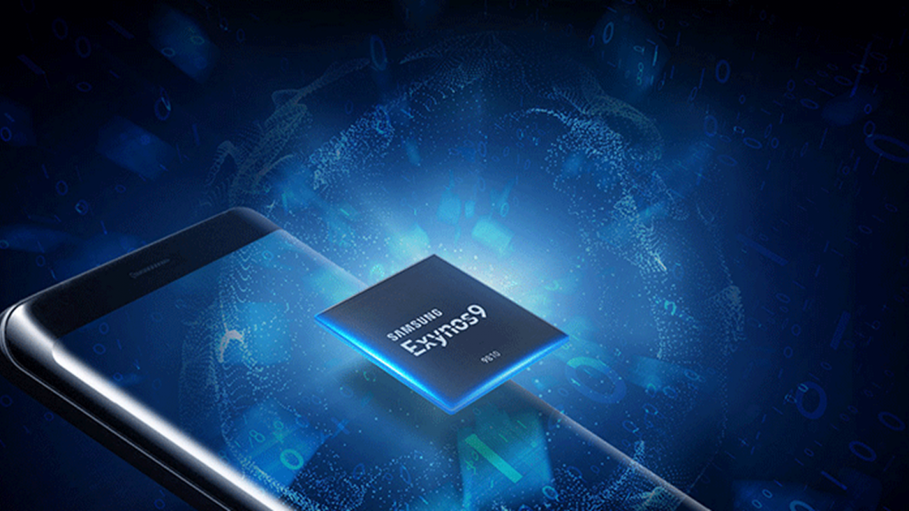 https://www.matrixlife.gr/wp-content/uploads/2018/11/Exynos-9820-launch-1280x720.png