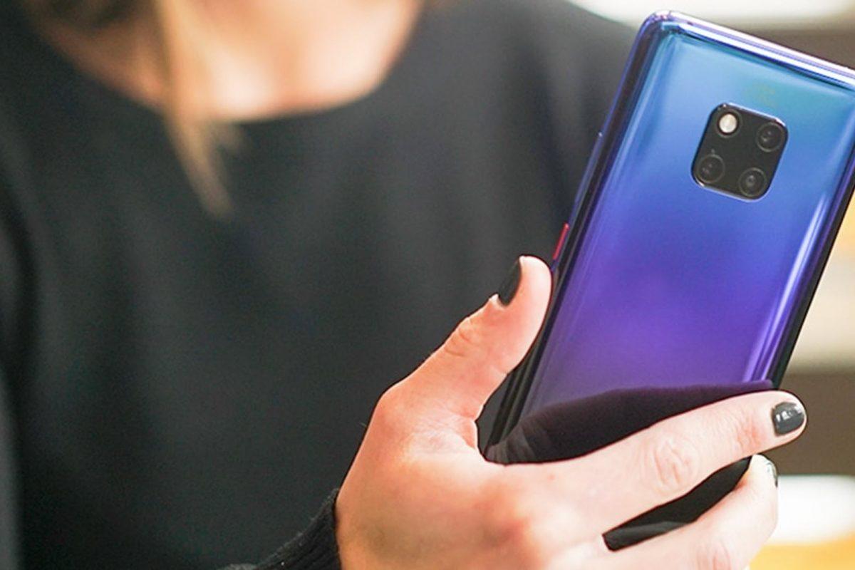 Huawei Mate 20 Pro: 13 tips και λειτουργίες που θα λατρέψετε