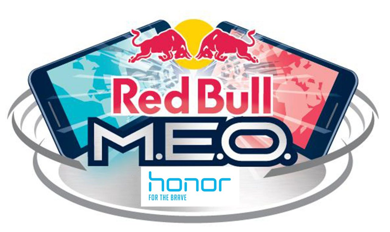 https://www.matrixlife.gr/wp-content/uploads/2018/11/honorredbull-logo-1280x760.jpg