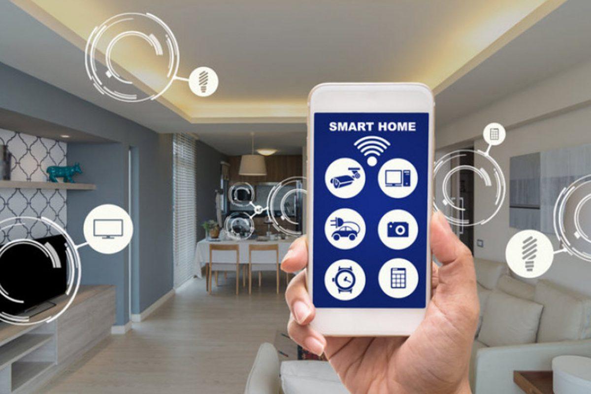 Xiaomi & IKEA: Η συνεργασία που θα κάνει το σπίτι μας πιο έξυπνο!