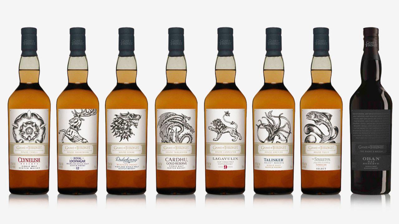 https://www.matrixlife.gr/wp-content/uploads/2018/12/Game-Of-Thrones-Single-Malt-Scotch-Whisky-Collection-0-Hero-1280x720.jpg