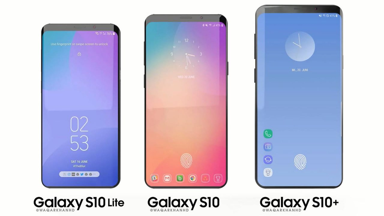 https://www.matrixlife.gr/wp-content/uploads/2018/12/New-Concept-Renders-Give-More-About-the-Samsung-Galaxy-S10-1280x720.jpg