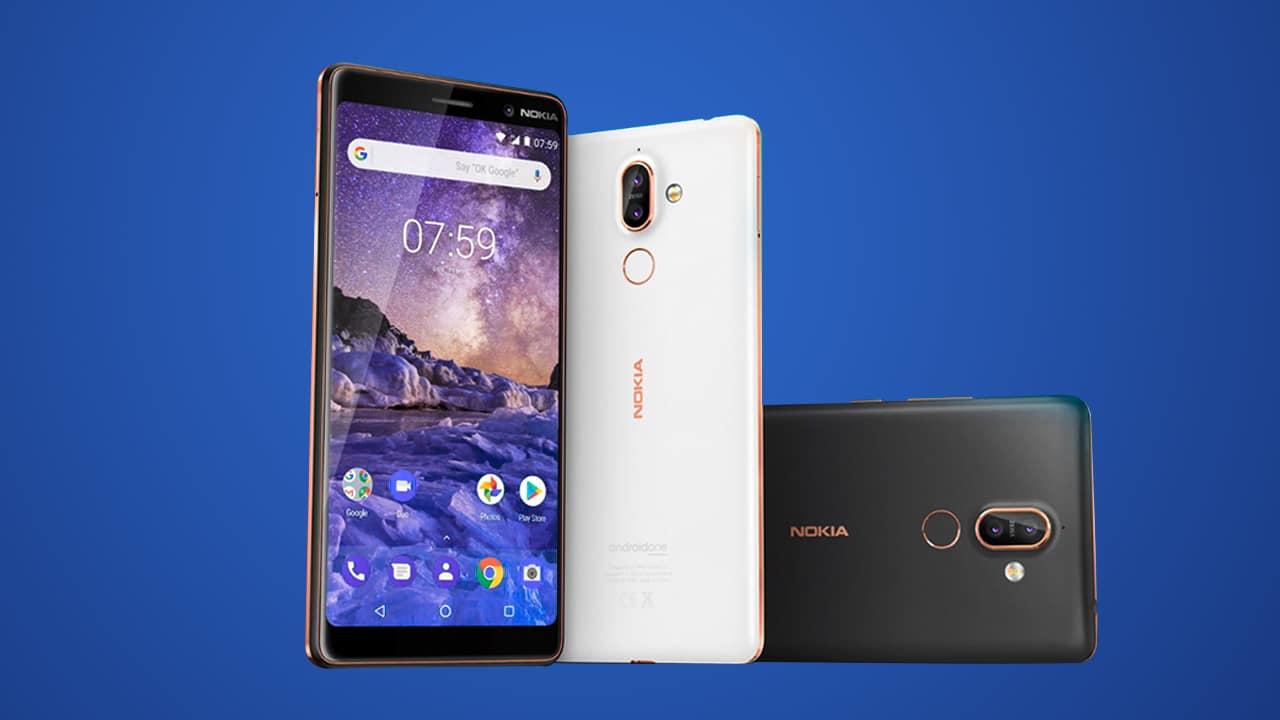 https://www.matrixlife.gr/wp-content/uploads/2018/12/Nokia-7-Plus-lifestyle.jpg
