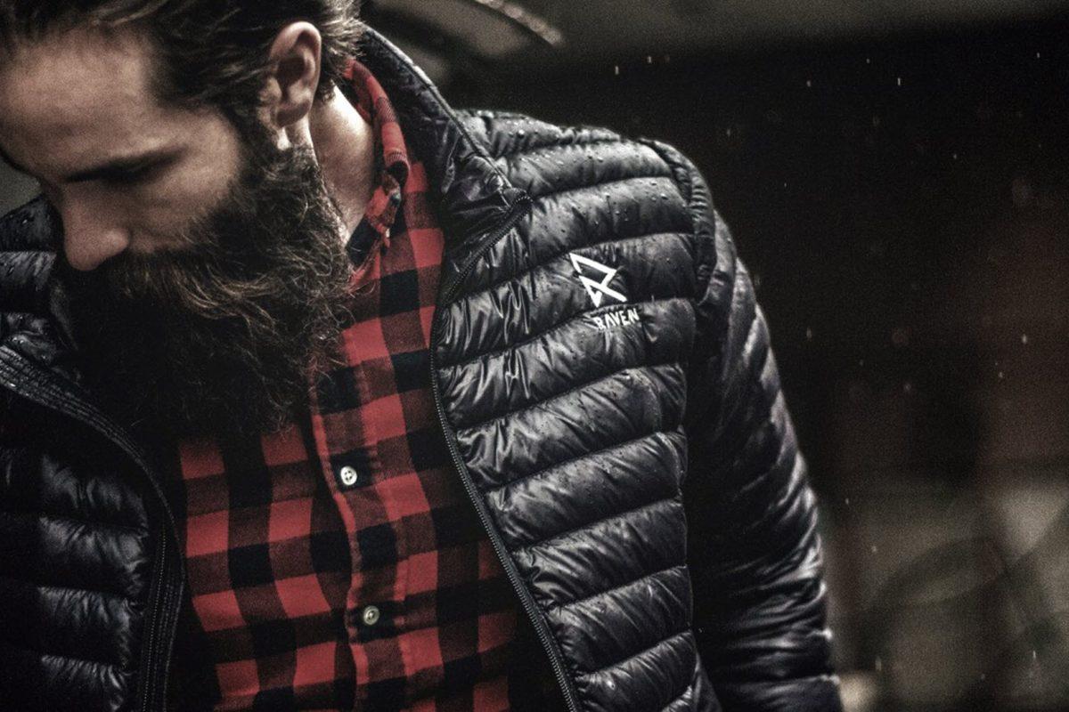 Τα κορυφαία θερμαινόμενα είδη ρουχισμού και παπούτσια για έναν απίστευτα ζεστό χειμώνα!