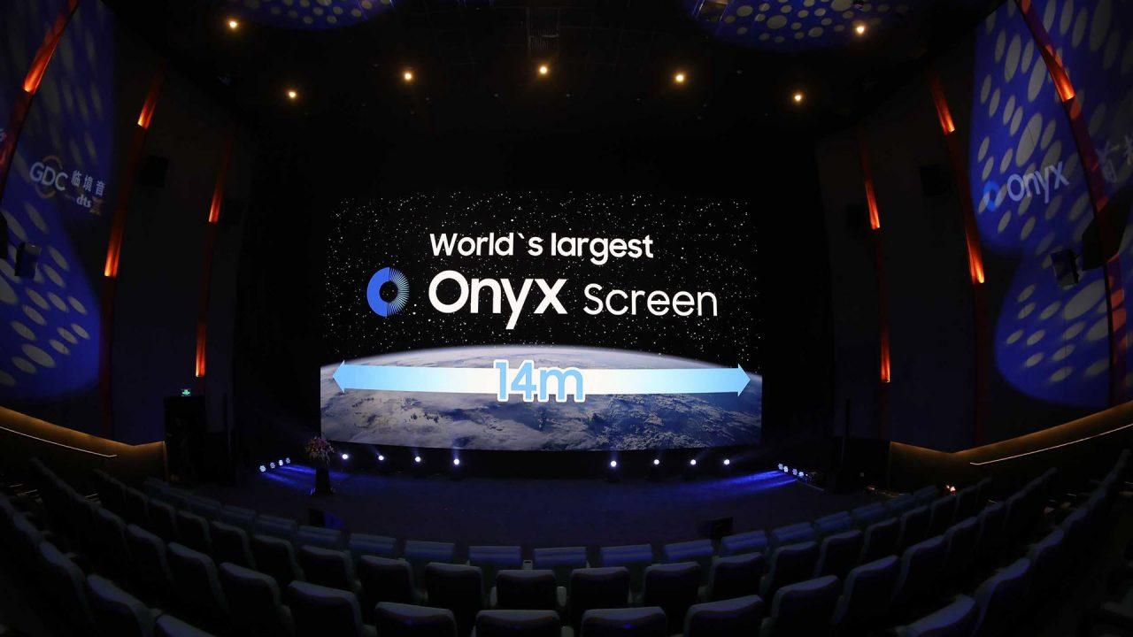 https://www.matrixlife.gr/wp-content/uploads/2018/12/Samsung-Onyx-Capital-Theater-Beijing-2-1280x720.jpg