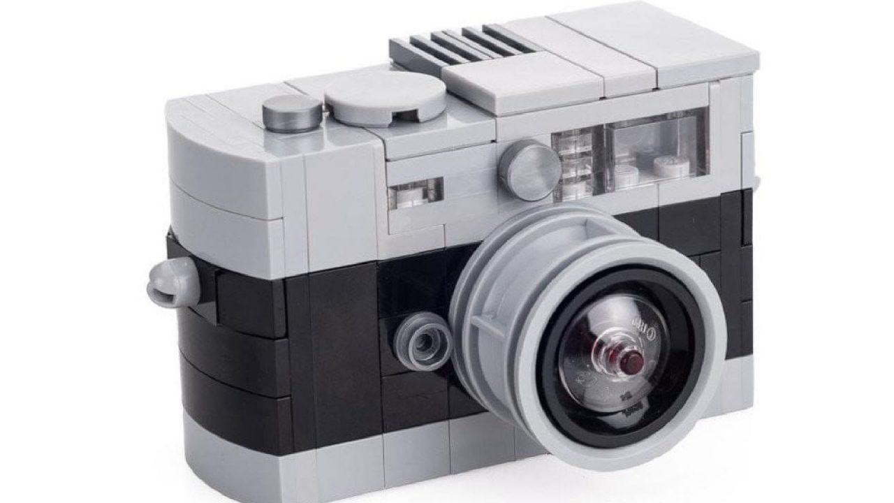 https://www.matrixlife.gr/wp-content/uploads/2018/12/leica-lego-open-1280x720.jpg