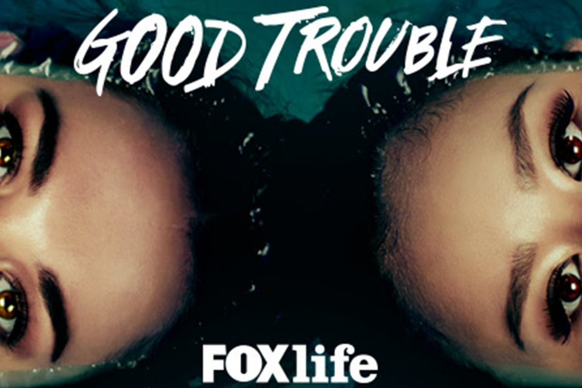 """Good Trouble"" To spin-off της αγαπημένης σειράς The Fosters έρχεται στο Fox Life!"