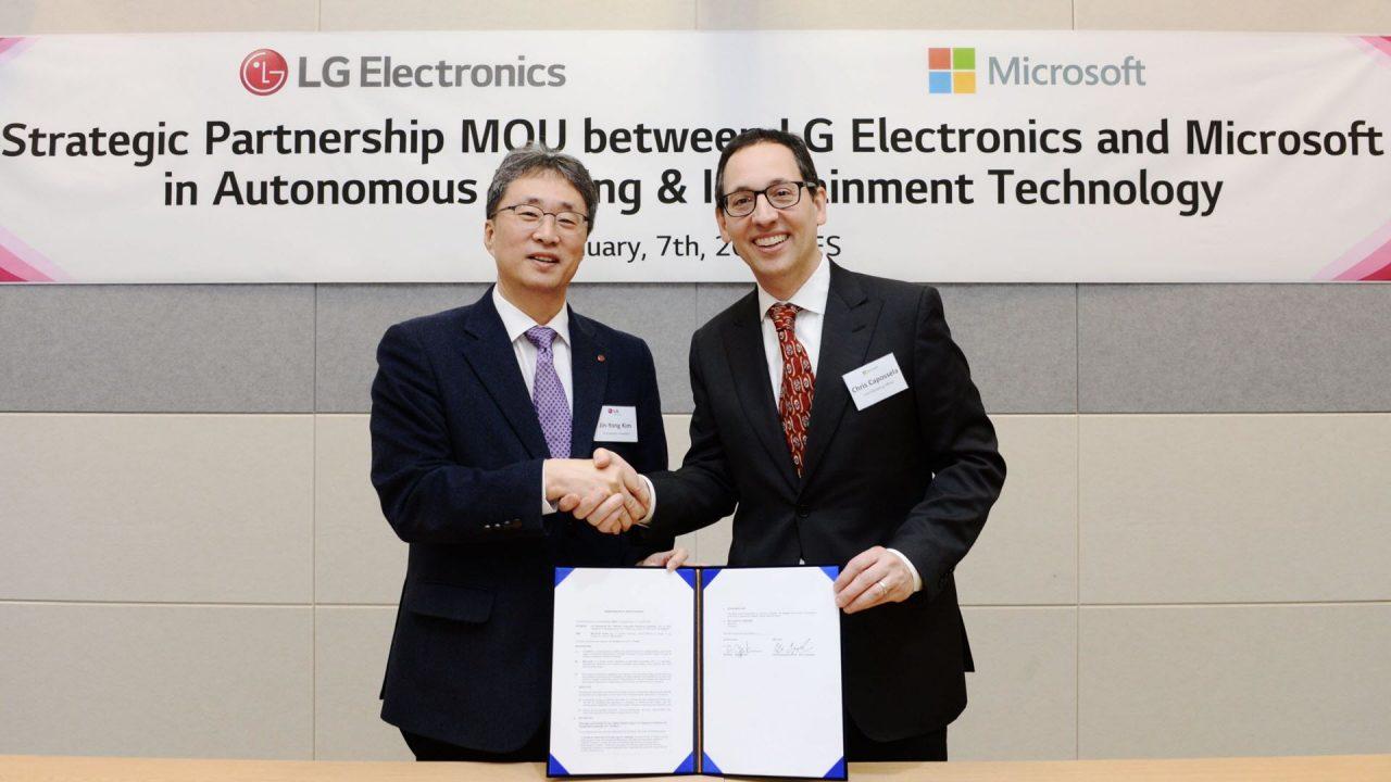 https://www.matrixlife.gr/wp-content/uploads/2019/01/LG-MS-partnership-01-1280x720.jpg