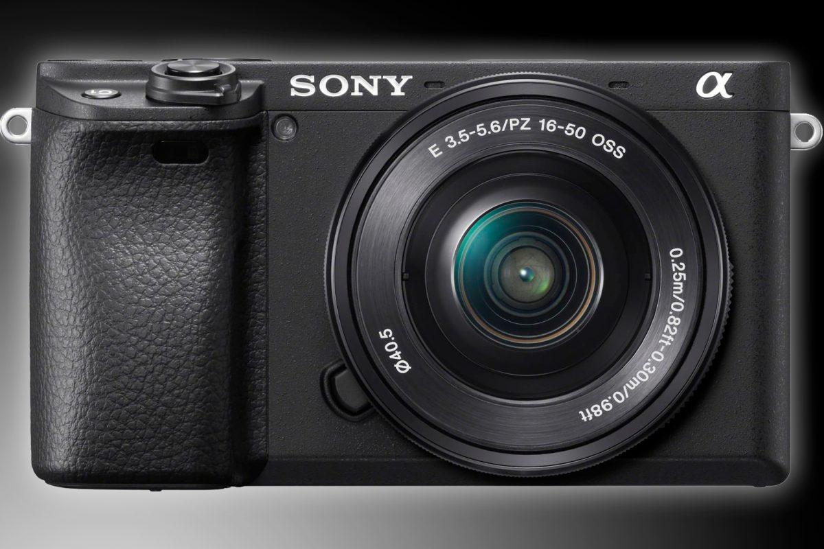 Η Sony παρουσιάζει την τέλεια κάμερα για vloggers!