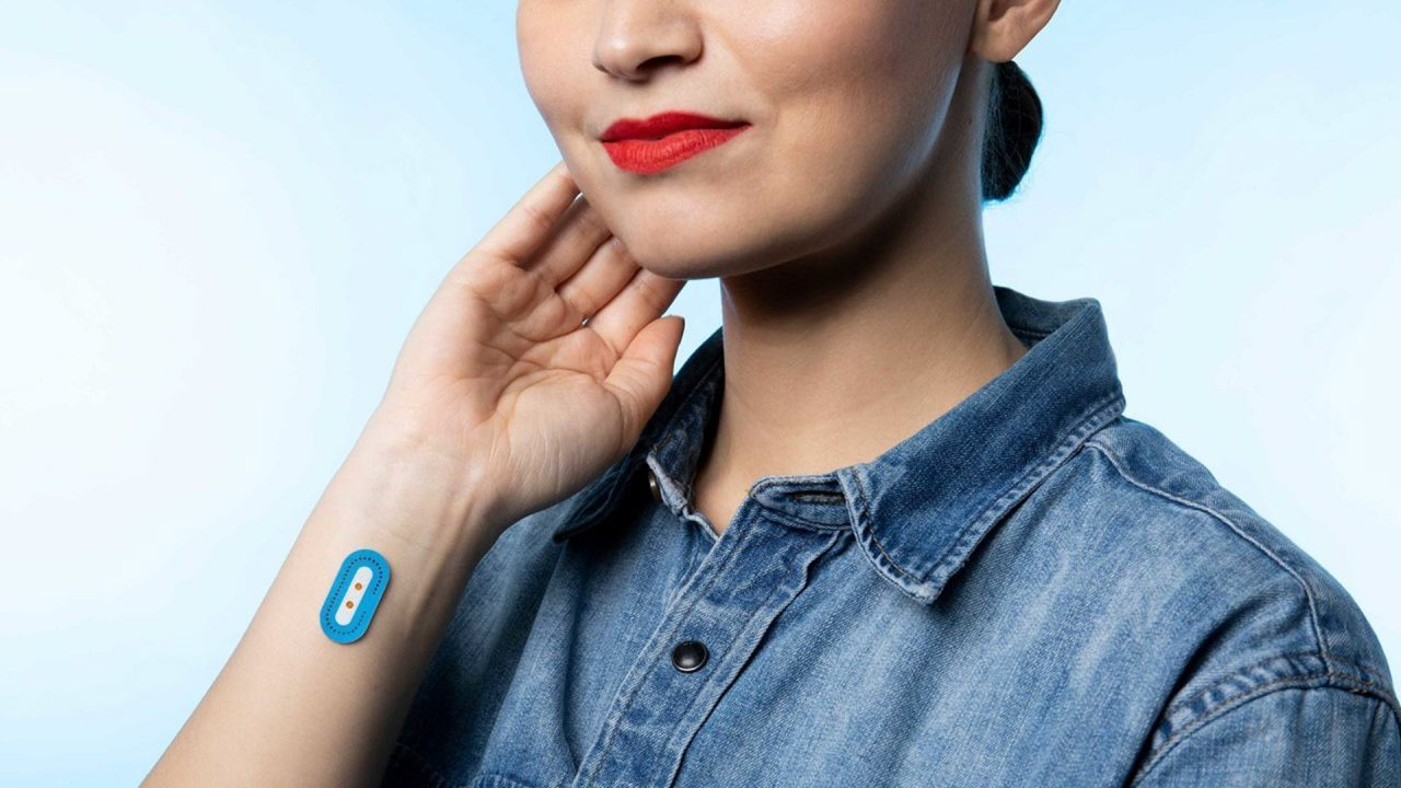 https://www.matrixlife.gr/wp-content/uploads/2019/01/loreal-my-skin-track-ph-balance-sticker-lede-1280x720.jpg