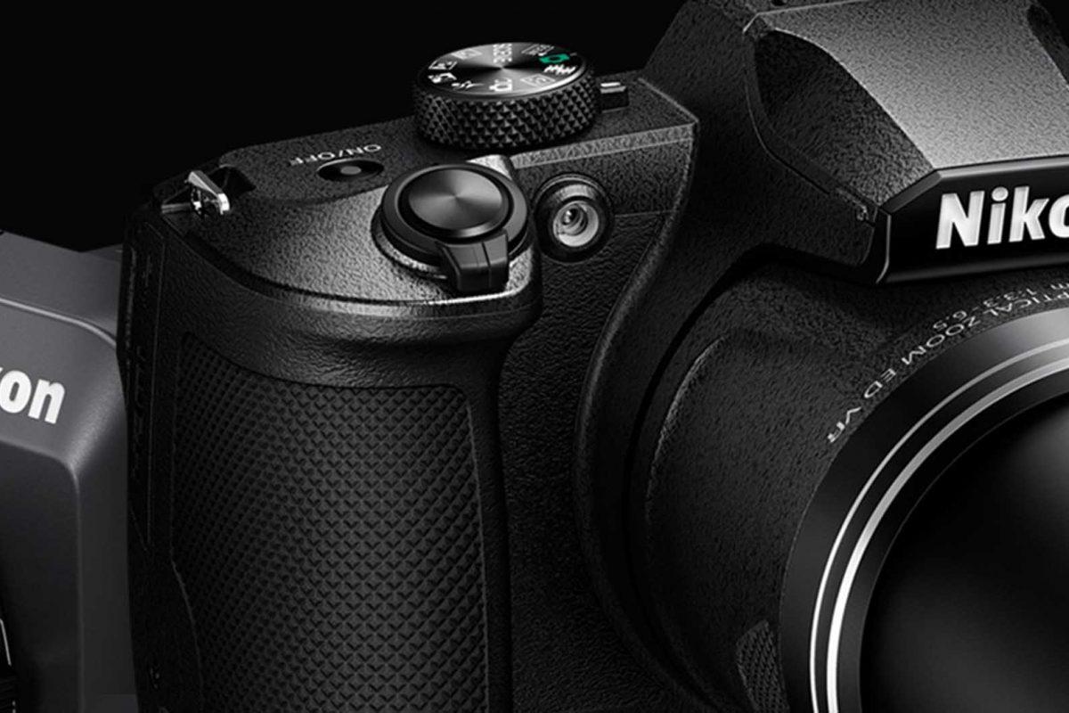 Coolpix A1000 & B600: Δύο νέες zoom-ερές κάμερες από την Nikon!