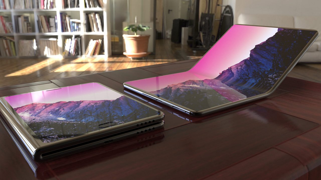 https://www.matrixlife.gr/wp-content/uploads/2019/01/samsung-foldable-oled-galaxy-phone-1280x720.jpg