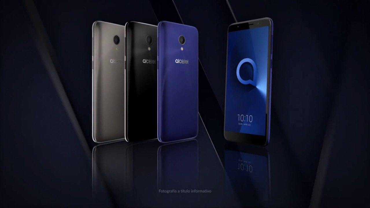 https://www.matrixlife.gr/wp-content/uploads/2019/02/ALCATEL-3LOPEN-1280x720.jpg