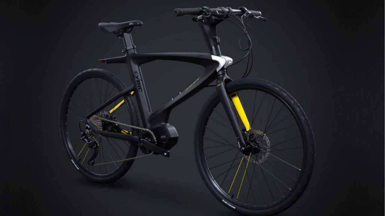 https://www.matrixlife.gr/wp-content/uploads/2019/02/Cybic-Legend-Alexa-Bike-1280x720.jpg