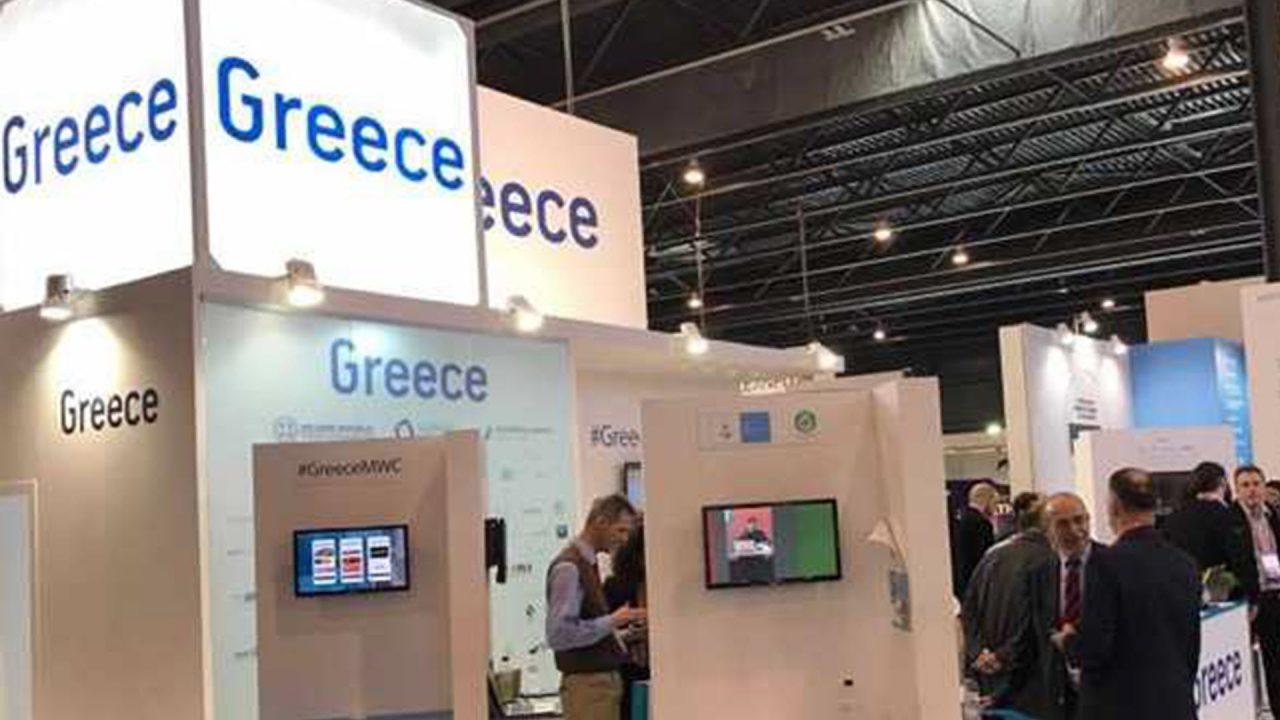https://www.matrixlife.gr/wp-content/uploads/2019/02/Greece_702x336_MWC-1280x720.jpg