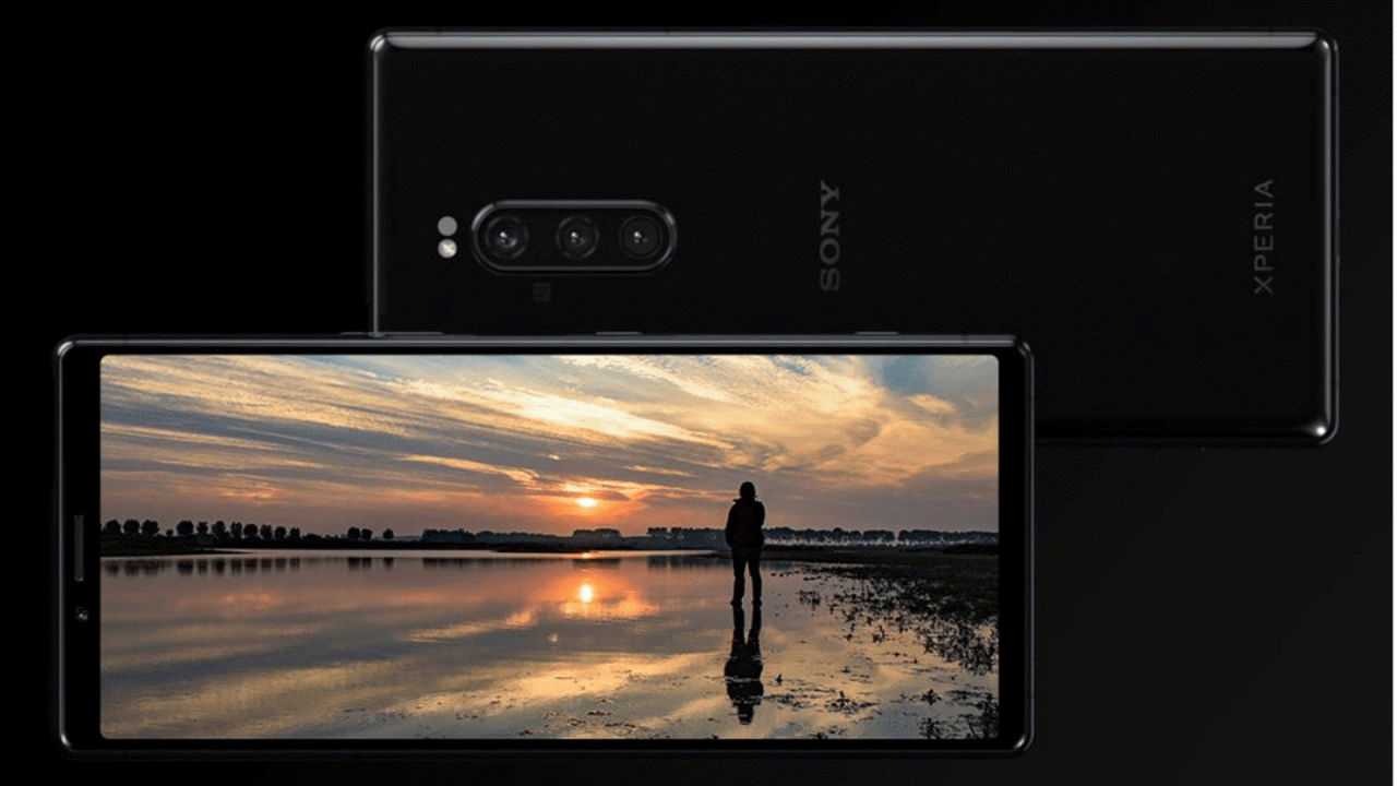 https://www.matrixlife.gr/wp-content/uploads/2019/02/Sony-Xperia-1-1-1280x720.png