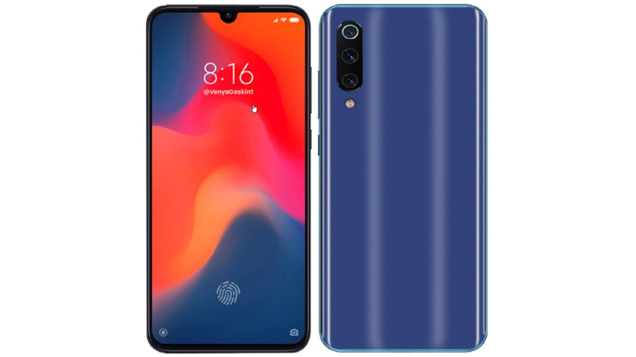 https://www.matrixlife.gr/wp-content/uploads/2019/02/xiaomi-mi9-open-1280x720.jpg