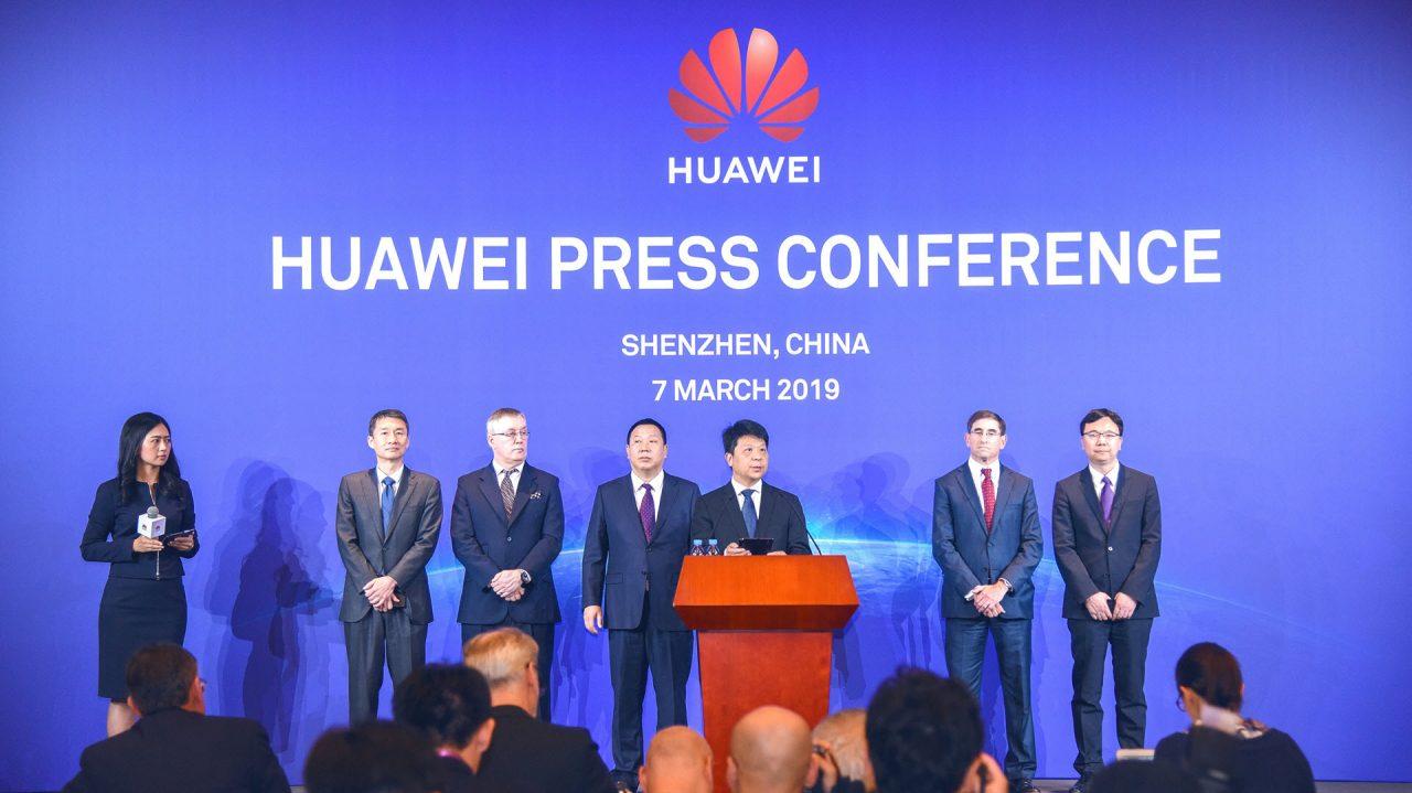 https://www.matrixlife.gr/wp-content/uploads/2019/03/20190307-Huawei-Press-Conference-1280x719.jpg