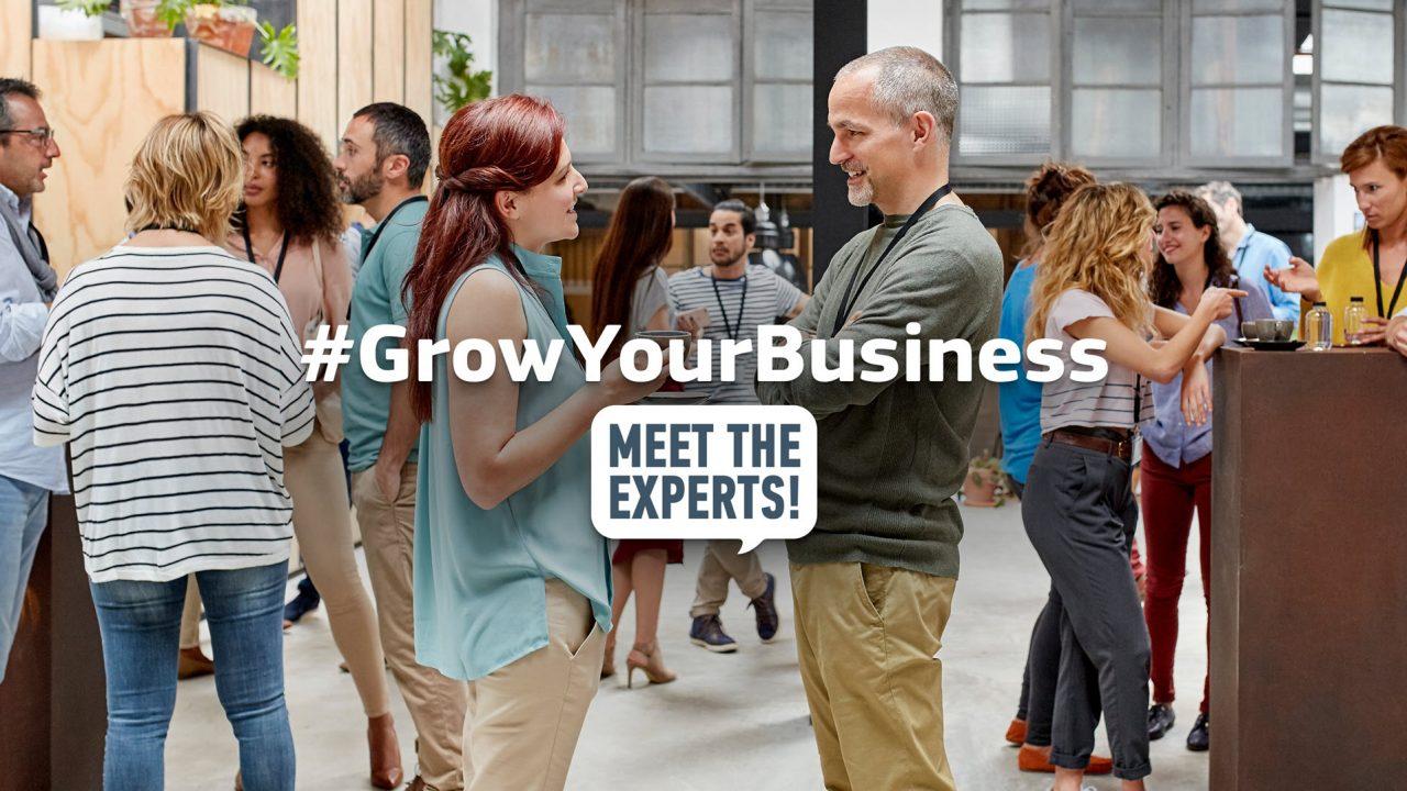 https://www.matrixlife.gr/wp-content/uploads/2019/03/GROW-YOUR-BUSINESS-MTE--1280x720.jpg