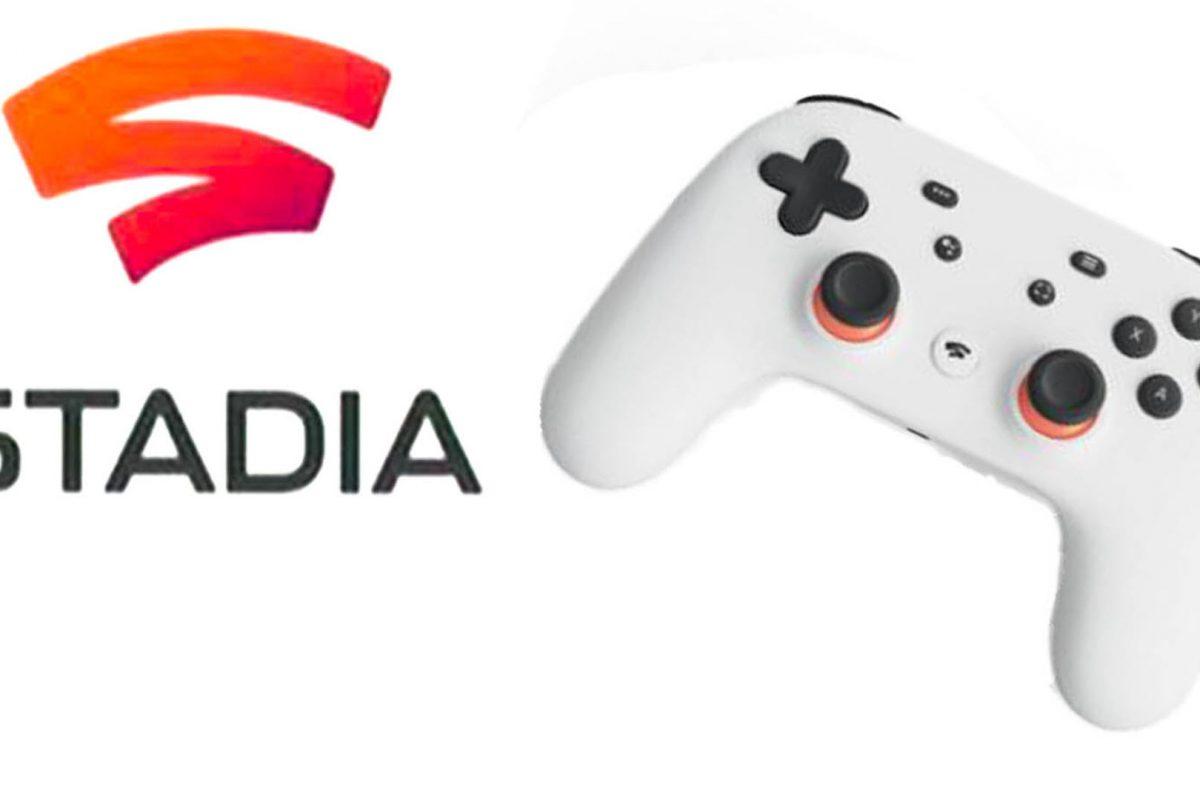Stadia: Η Google μπαίνει δυναμικά στο gaming με σκοπό να εξαφανίσει τις κονσόλες!