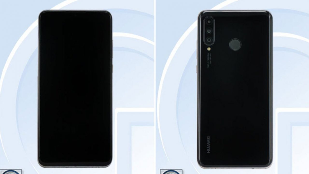 https://www.matrixlife.gr/wp-content/uploads/2019/03/Huawei-P30-Lite-TENAA-MArch-1-2019-1420x846-1280x720.jpg