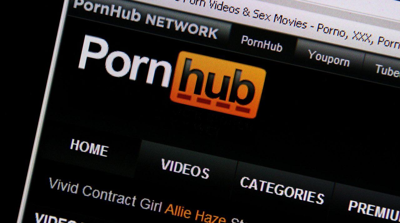 πλοκάμια σεξ βίντεο Mars χρειάζεται moms πορνό
